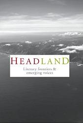 Headland: Issue 11