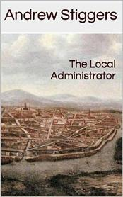The Local Administrator short story